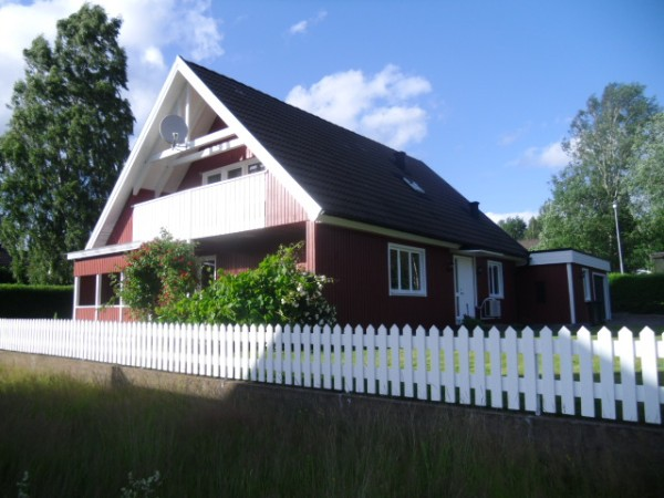 Ferienhaus schweden for Ferienhaus in schweden
